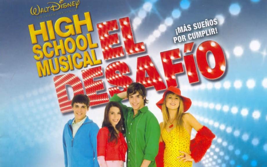 High-school-musical-galery-1