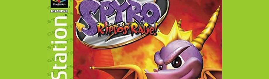 Spyro-cabezal2