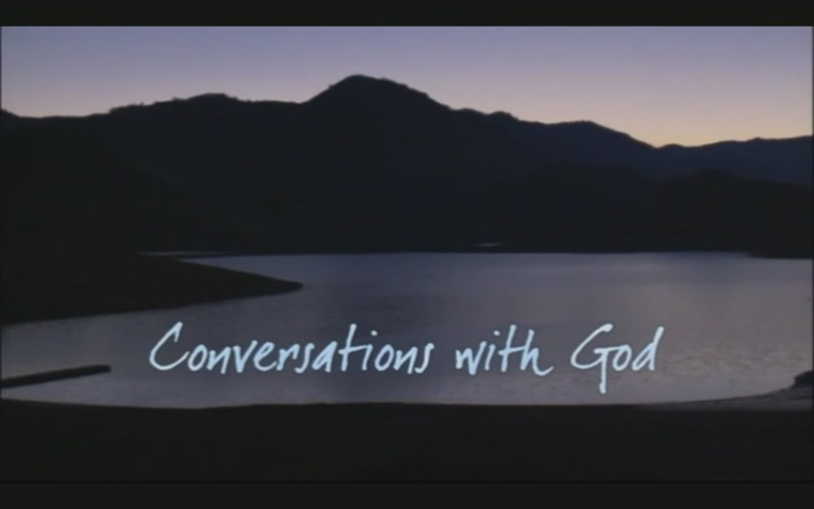conversations-with-god-gallery-4