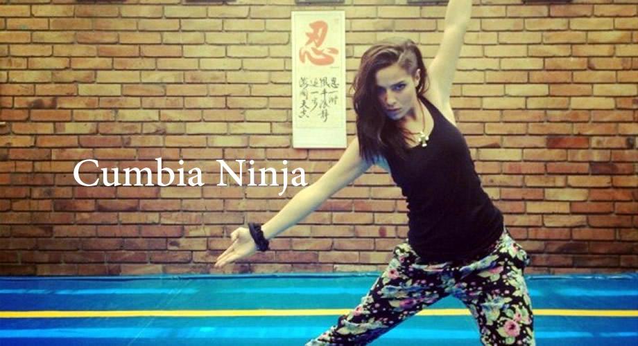cumbia-ninja-cabezal1