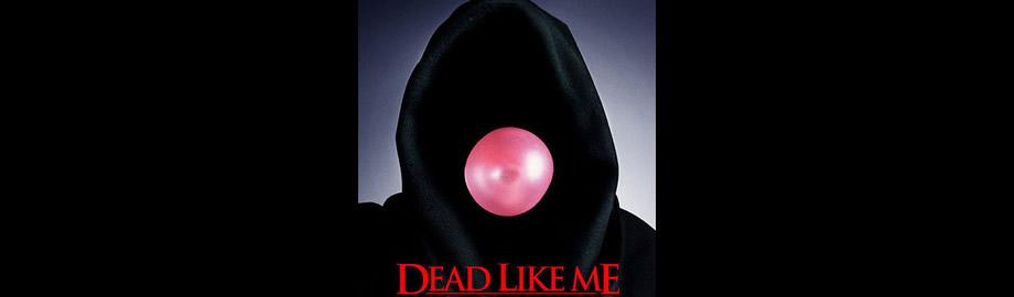 dead-like-me-cabezal