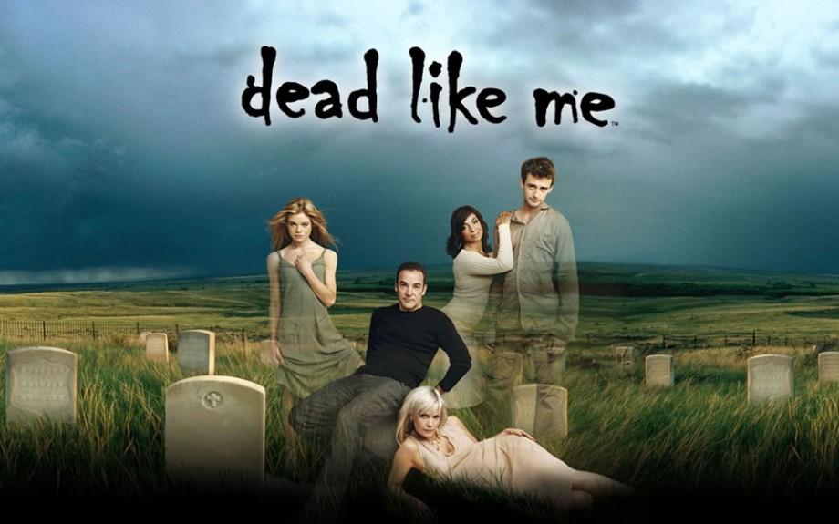 dead-like-me-gallery-1