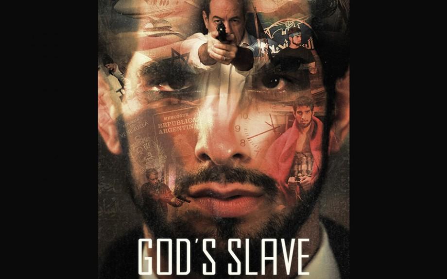 esclavo-de-dios-gallery-3