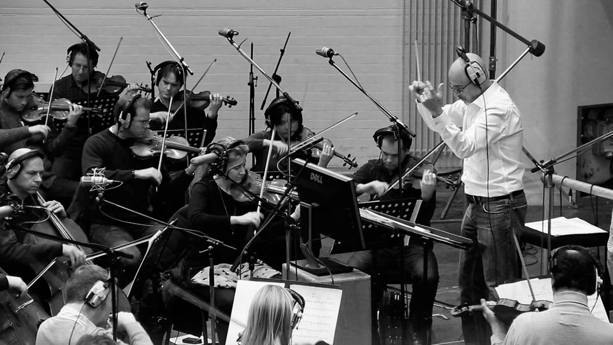 kauderer-sinfonica-londres-08