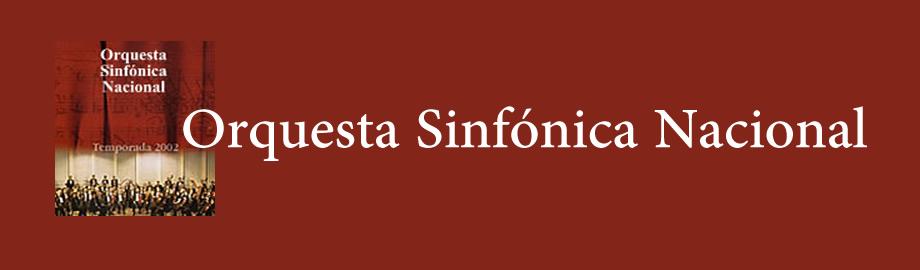 orquesta-sinfonica-cbezal